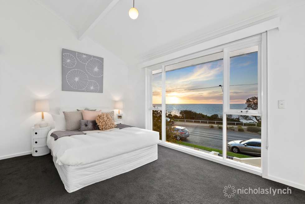 Second view of Homely townhouse listing, 5/776-779 Esplanade, Mornington VIC 3931