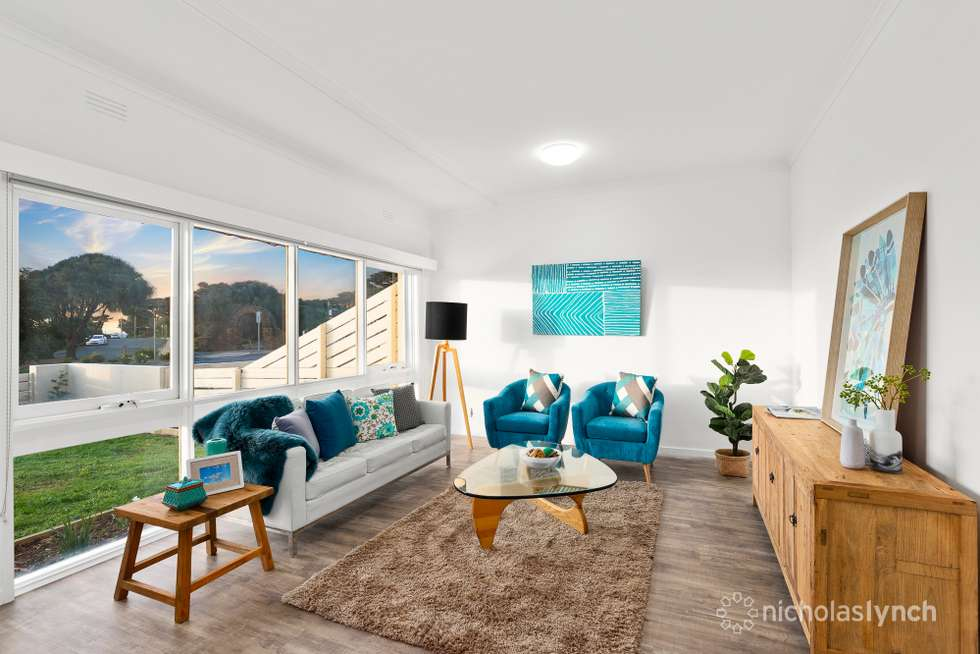 Third view of Homely townhouse listing, 5/776-779 Esplanade, Mornington VIC 3931