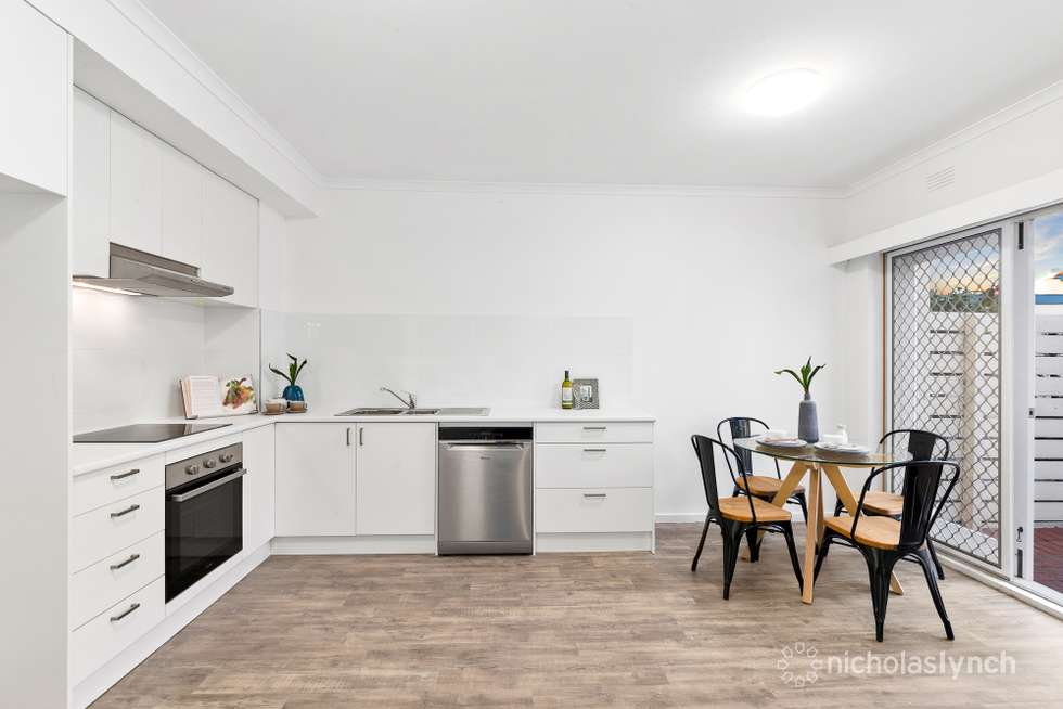 Fourth view of Homely townhouse listing, 5/776-779 Esplanade, Mornington VIC 3931