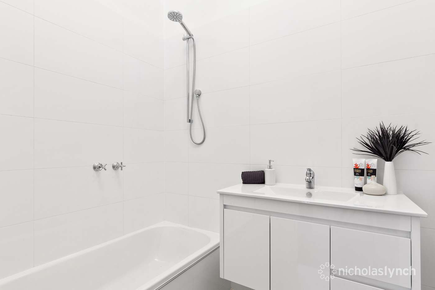 Fifth view of Homely townhouse listing, 5/776-779 Esplanade, Mornington VIC 3931