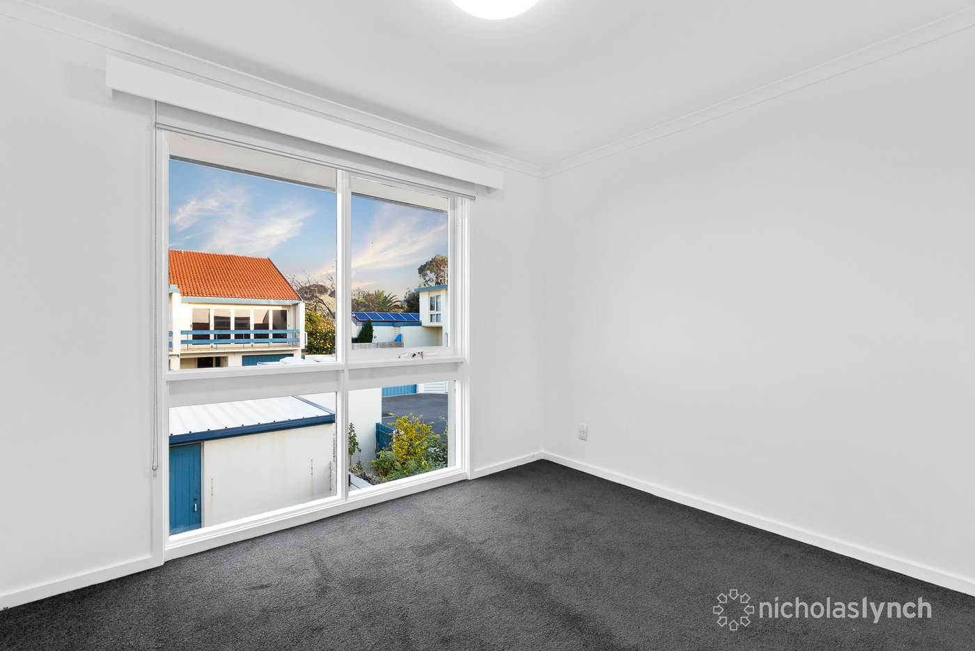 Sixth view of Homely townhouse listing, 5/776-779 Esplanade, Mornington VIC 3931