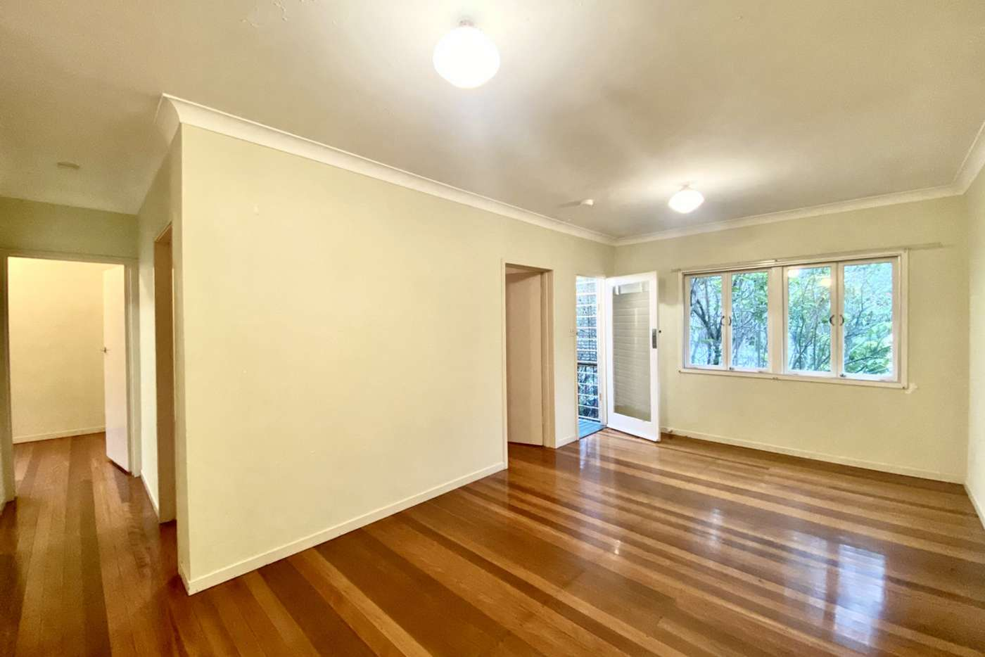 Main view of Homely house listing, 28 Exmouth Street, Toowong QLD 4066