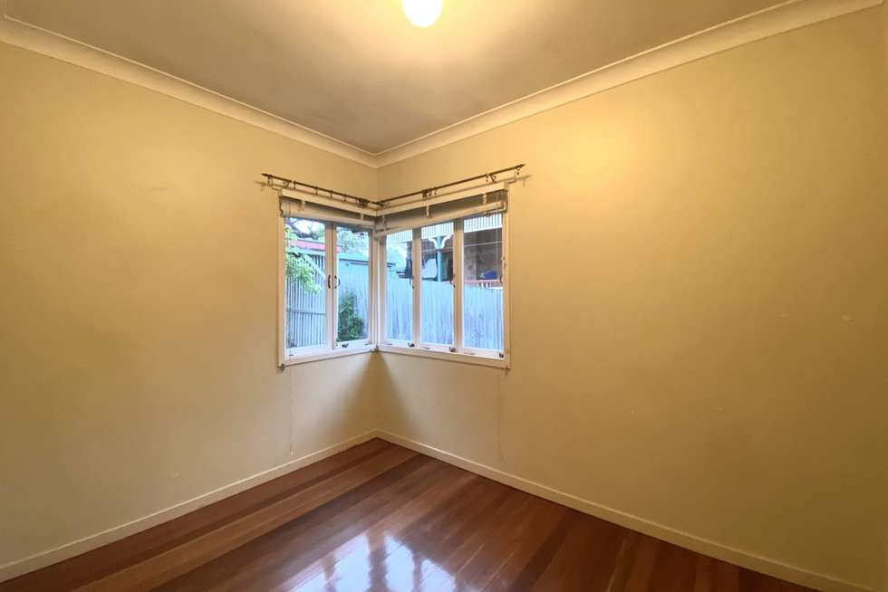 Fifth view of Homely house listing, 28 Exmouth Street, Toowong QLD 4066