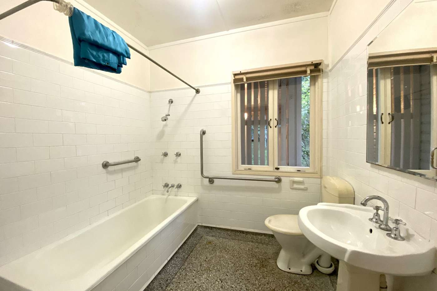 Sixth view of Homely house listing, 28 Exmouth Street, Toowong QLD 4066