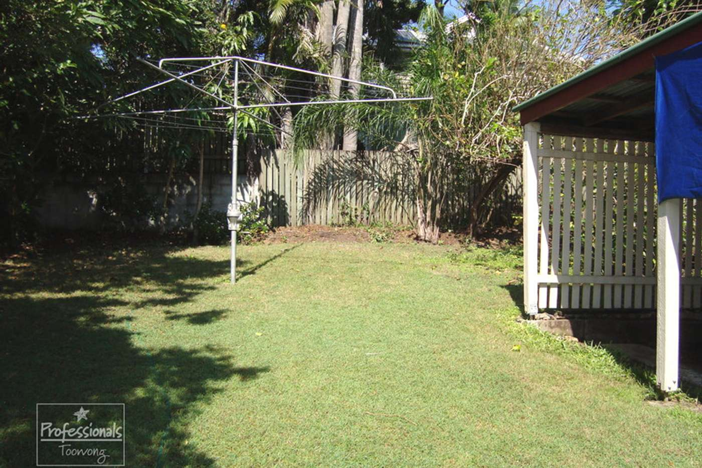Seventh view of Homely house listing, 28 Exmouth Street, Toowong QLD 4066
