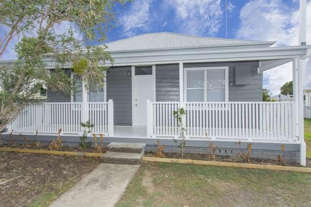 22 Jeffries Street, Cessnock NSW 2325