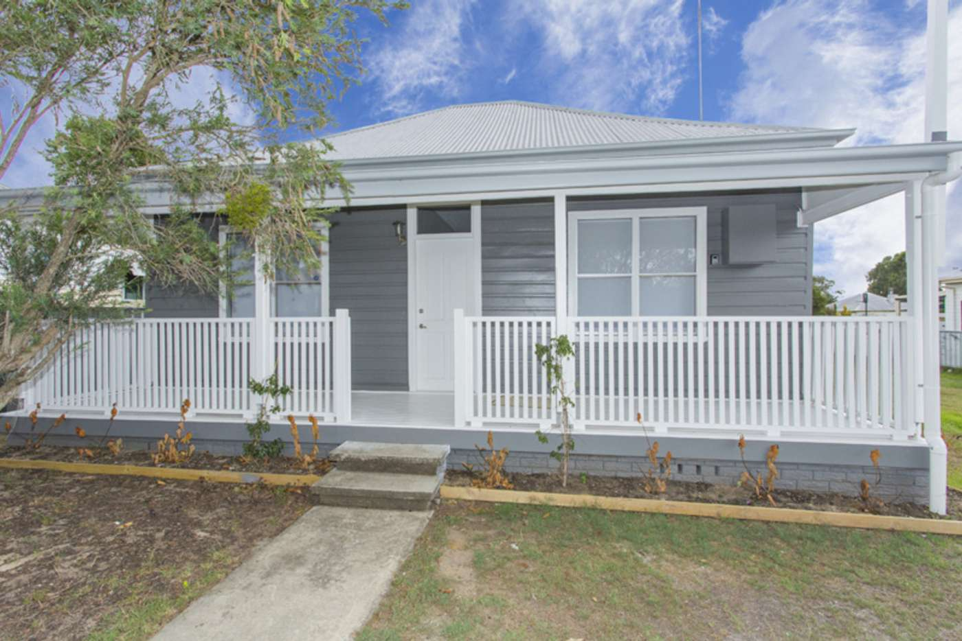Main view of Homely house listing, 22 Jeffries Street, Cessnock NSW 2325