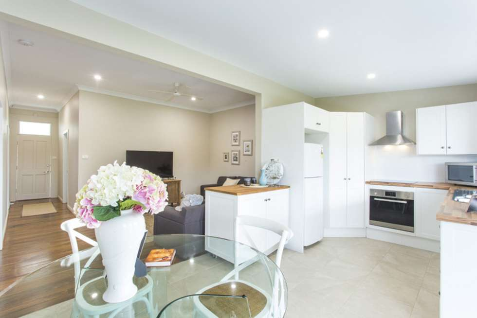 Third view of Homely house listing, 22 Jeffries Street, Cessnock NSW 2325
