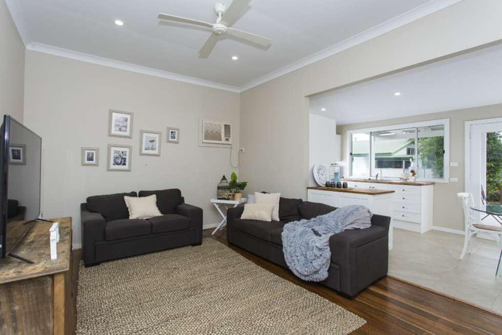 Fourth view of Homely house listing, 22 Jeffries Street, Cessnock NSW 2325