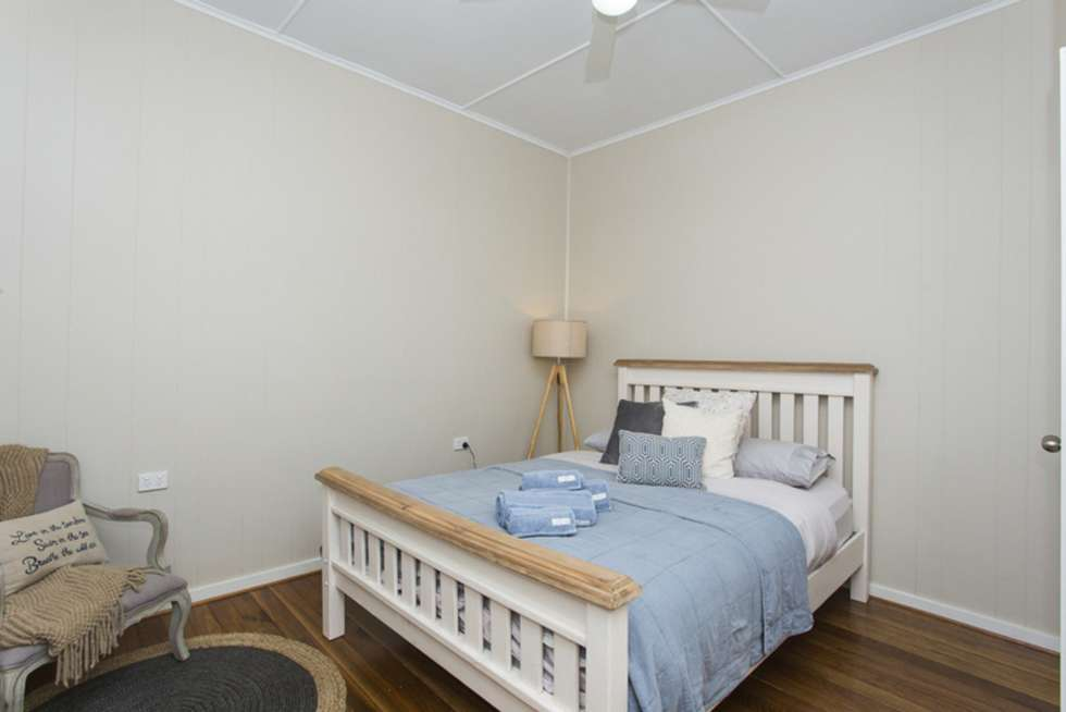 Fifth view of Homely house listing, 22 Jeffries Street, Cessnock NSW 2325