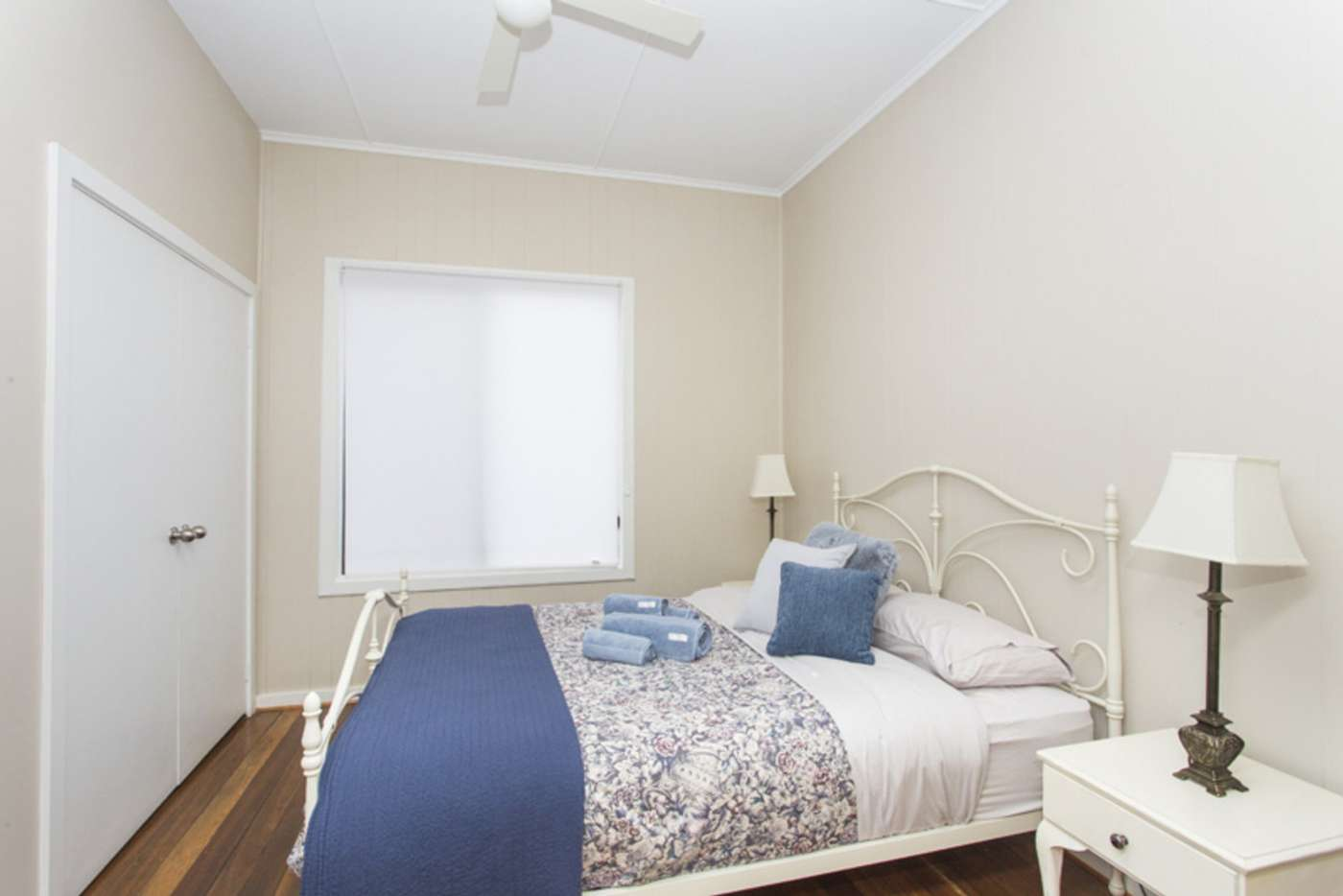 Sixth view of Homely house listing, 22 Jeffries Street, Cessnock NSW 2325