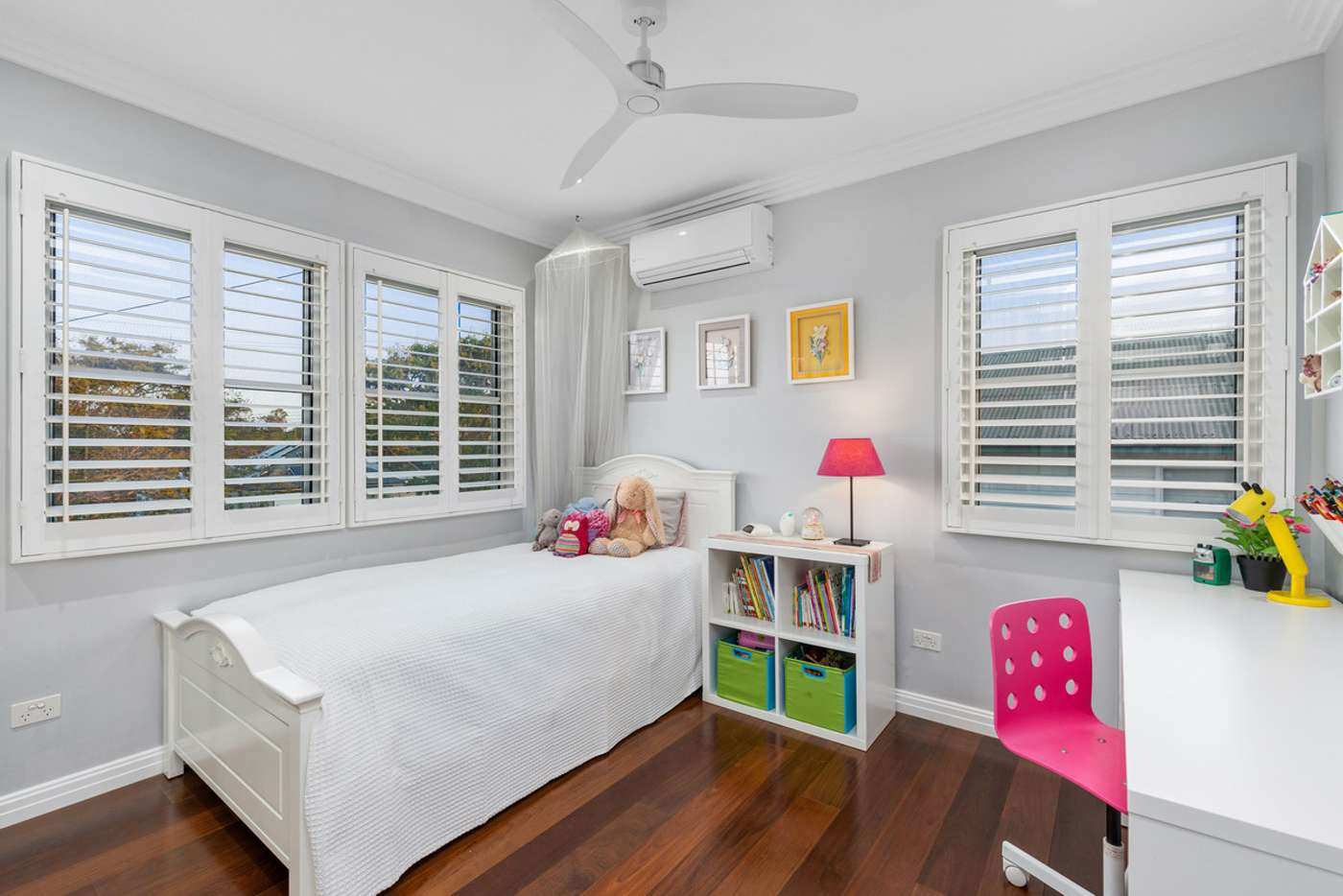 Seventh view of Homely house listing, 17 McGahan Street, Carina Heights QLD 4152