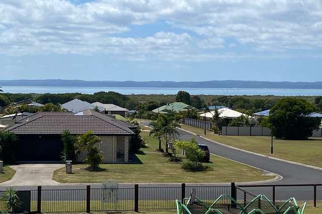 39 Windjammer Circuit, River Heads QLD 4655