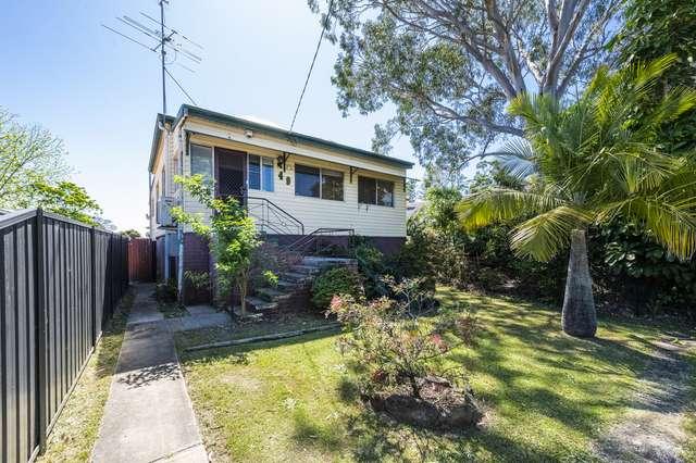 49 Through Street, South Grafton NSW 2460