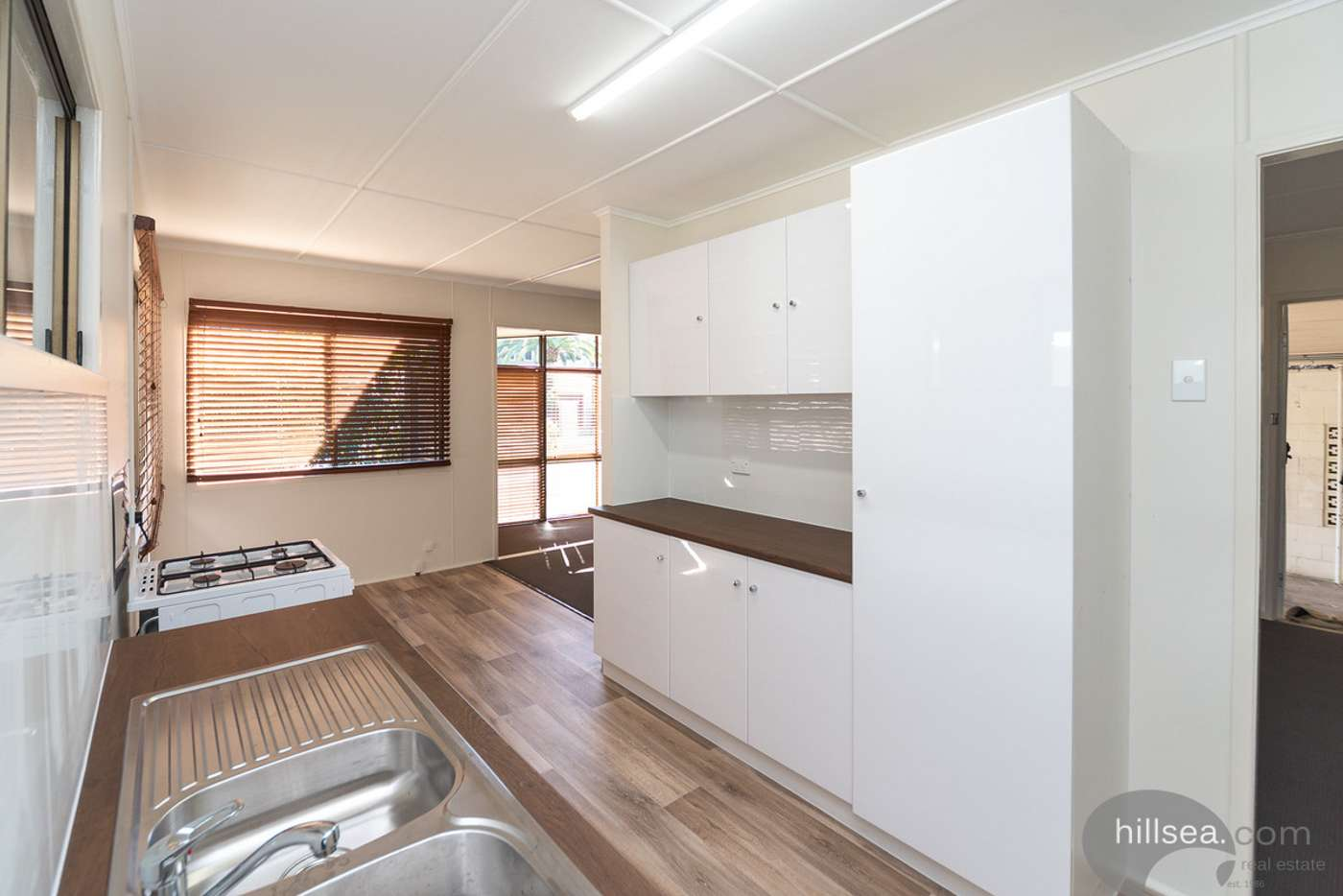 Main view of Homely house listing, 8 Rouen Avenue, Paradise Point QLD 4216