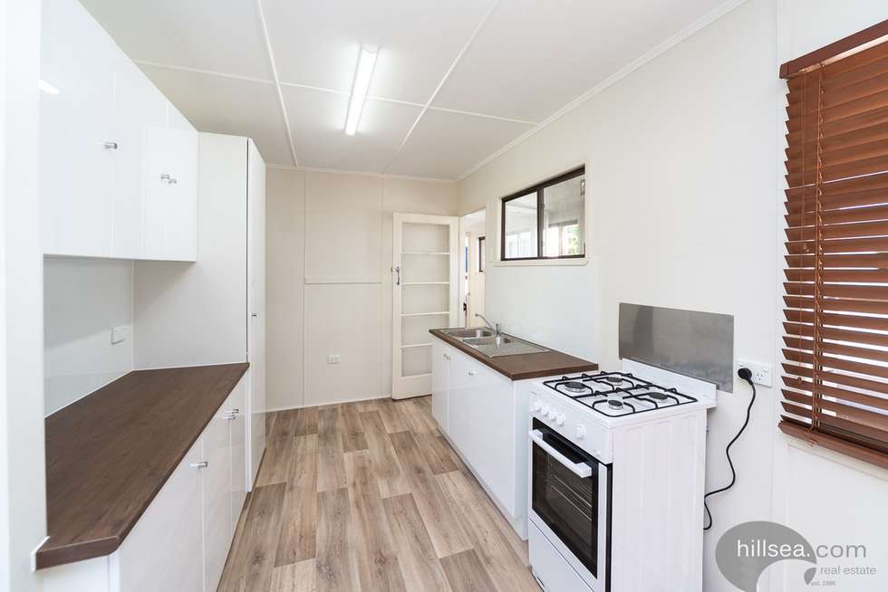 Second view of Homely house listing, 8 Rouen Avenue, Paradise Point QLD 4216