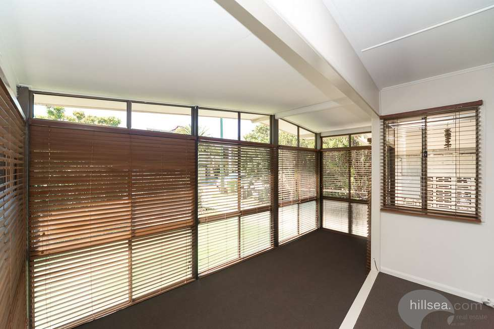 Fourth view of Homely house listing, 8 Rouen Avenue, Paradise Point QLD 4216