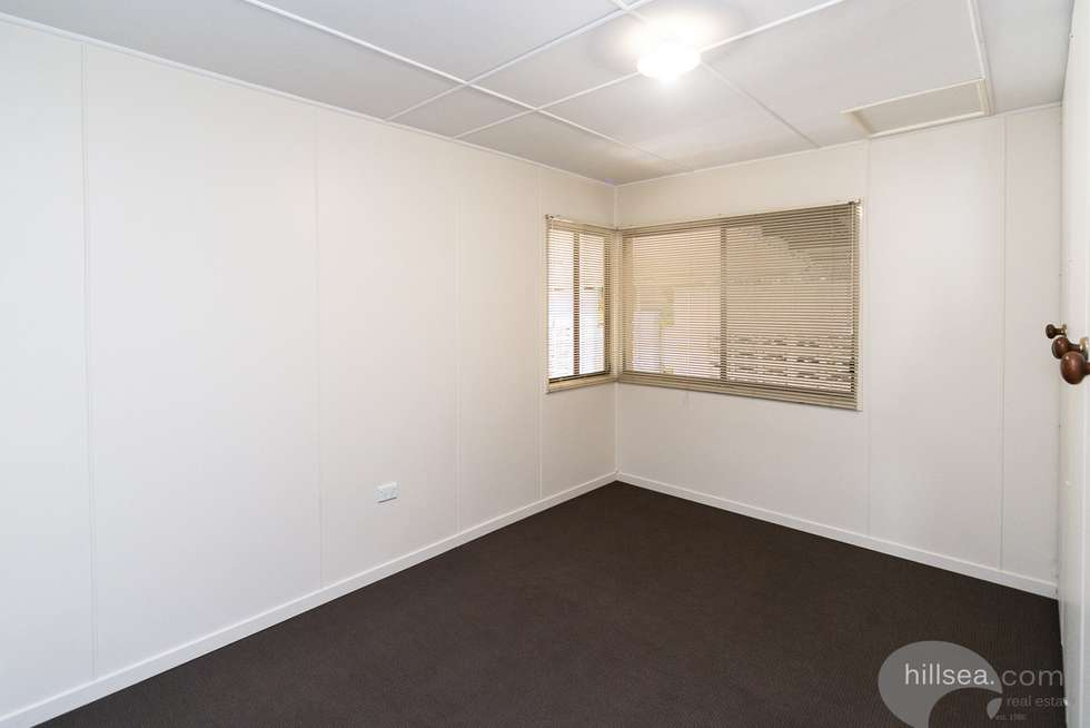 Fifth view of Homely house listing, 8 Rouen Avenue, Paradise Point QLD 4216