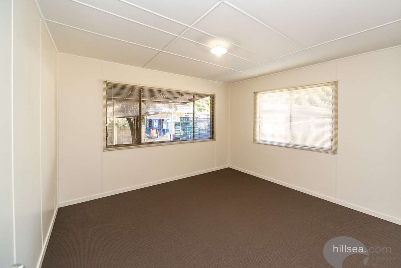 Sixth view of Homely house listing, 8 Rouen Avenue, Paradise Point QLD 4216