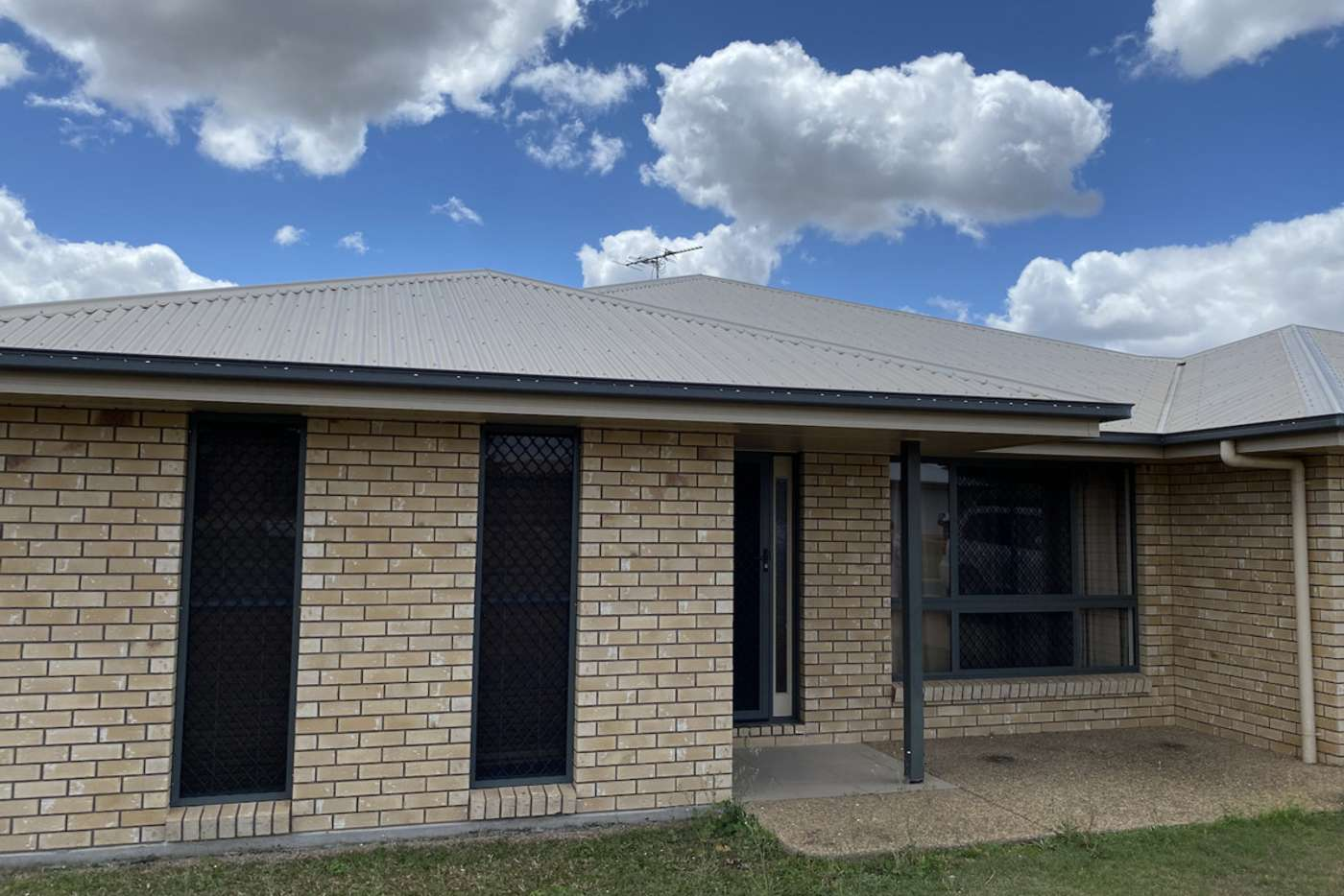 Main view of Homely house listing, 6 Koolamarra Drive, Gracemere QLD 4702