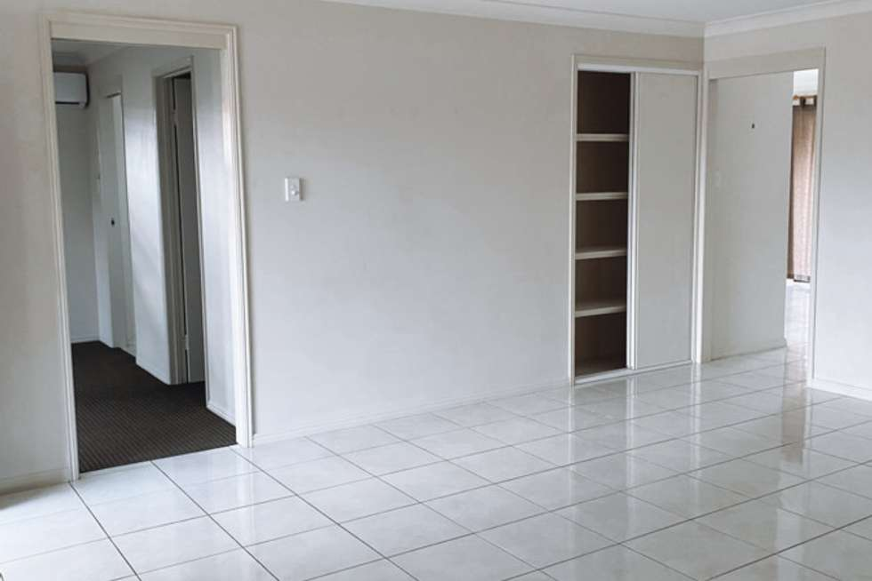 Second view of Homely house listing, 6 Koolamarra Drive, Gracemere QLD 4702