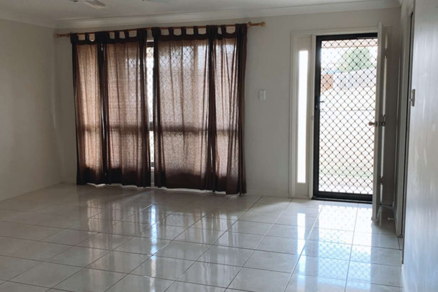 Sixth view of Homely house listing, 6 Koolamarra Drive, Gracemere QLD 4702