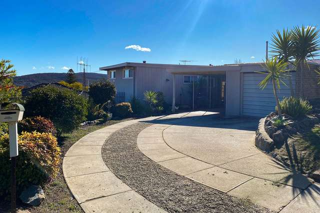 282 Ashman Avenue, East Albury NSW 2640