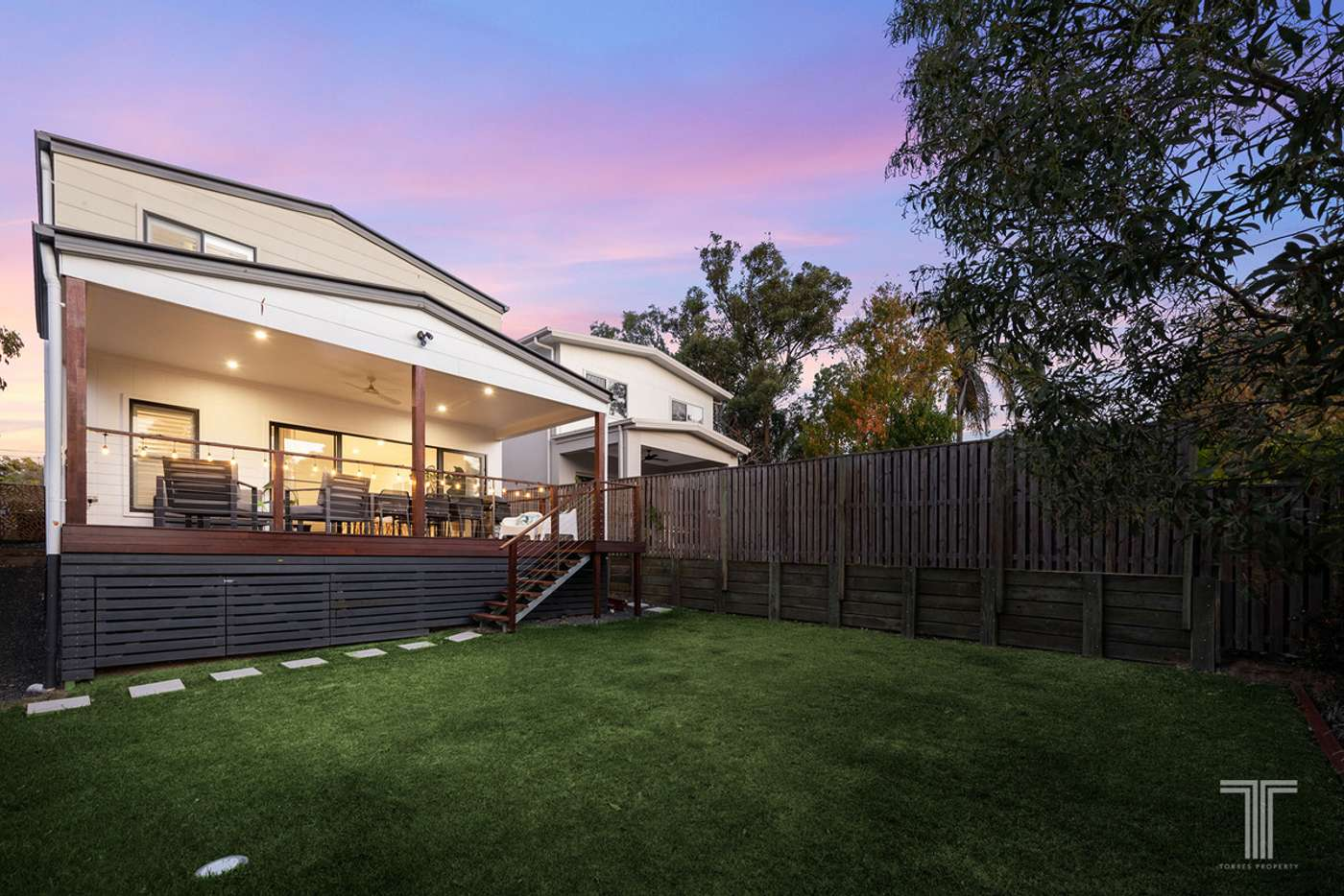Fifth view of Homely house listing, 107 Hecklemann Street, Carina Heights QLD 4152