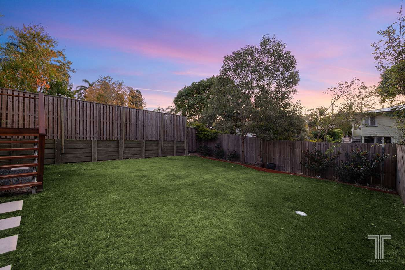 Sixth view of Homely house listing, 107 Hecklemann Street, Carina Heights QLD 4152