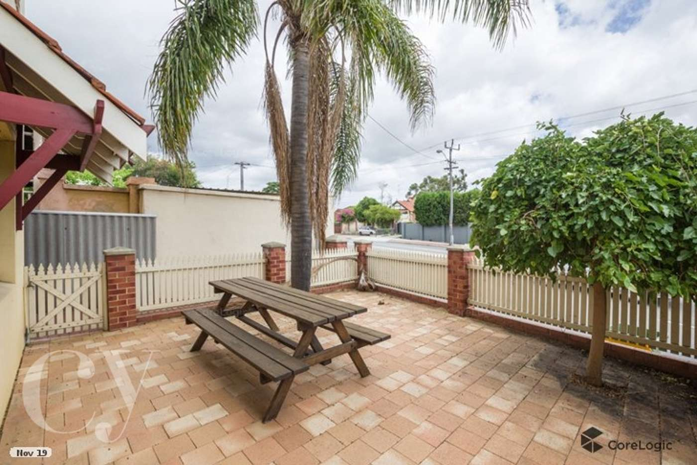 Main view of Homely unit listing, 1/76 Guildford Road, Mount Lawley WA 6050
