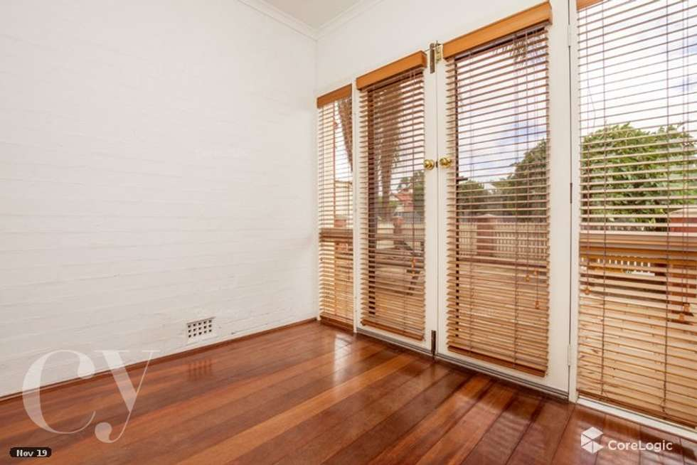 Second view of Homely unit listing, 1/76 Guildford Road, Mount Lawley WA 6050