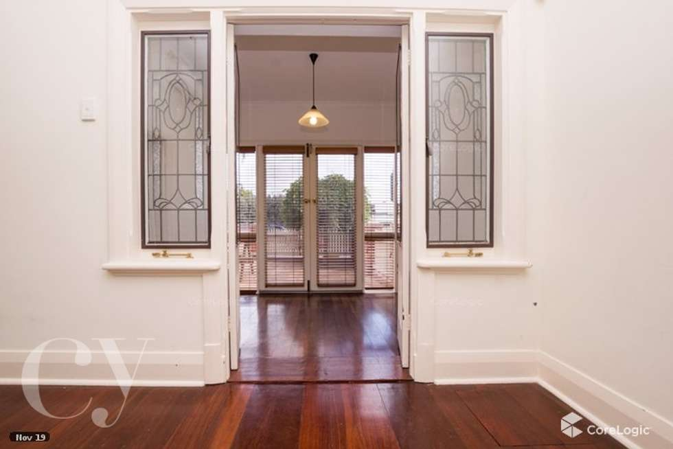 Third view of Homely unit listing, 1/76 Guildford Road, Mount Lawley WA 6050