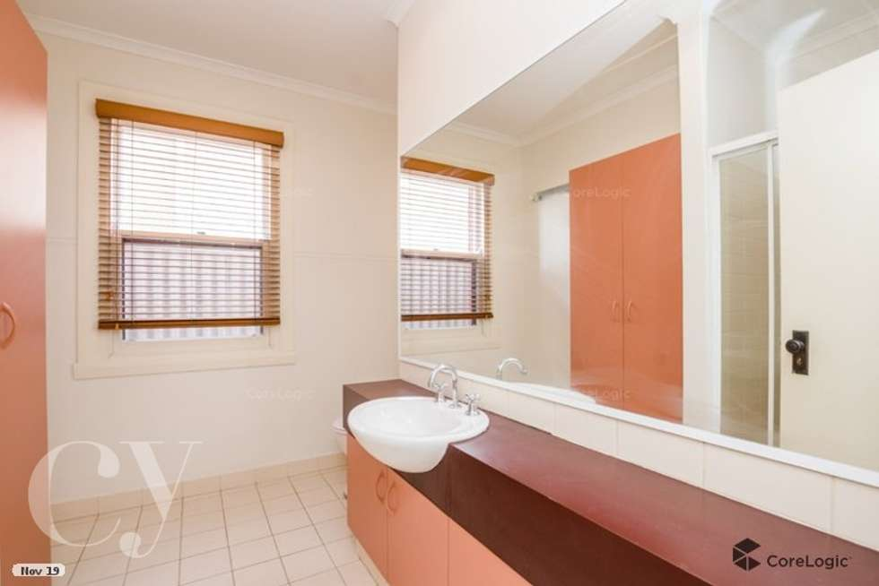 Fourth view of Homely unit listing, 1/76 Guildford Road, Mount Lawley WA 6050