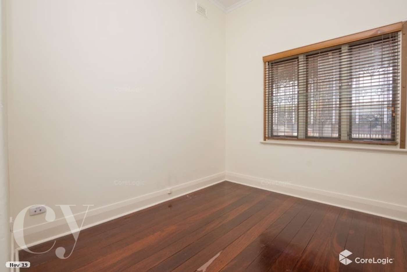 Sixth view of Homely unit listing, 1/76 Guildford Road, Mount Lawley WA 6050