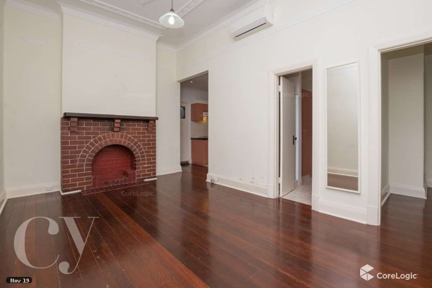 Seventh view of Homely unit listing, 1/76 Guildford Road, Mount Lawley WA 6050