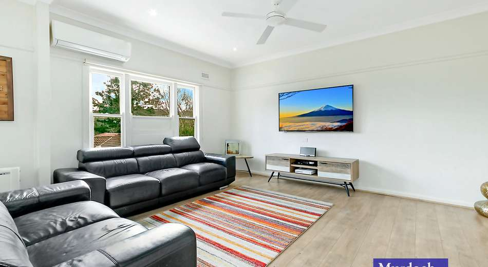 156 Excelsior Avenue, Castle Hill NSW 2154