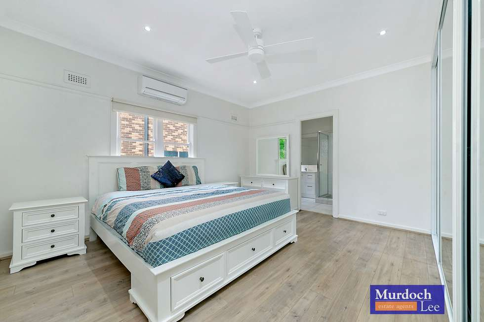 Third view of Homely house listing, 156 Excelsior Avenue, Castle Hill NSW 2154