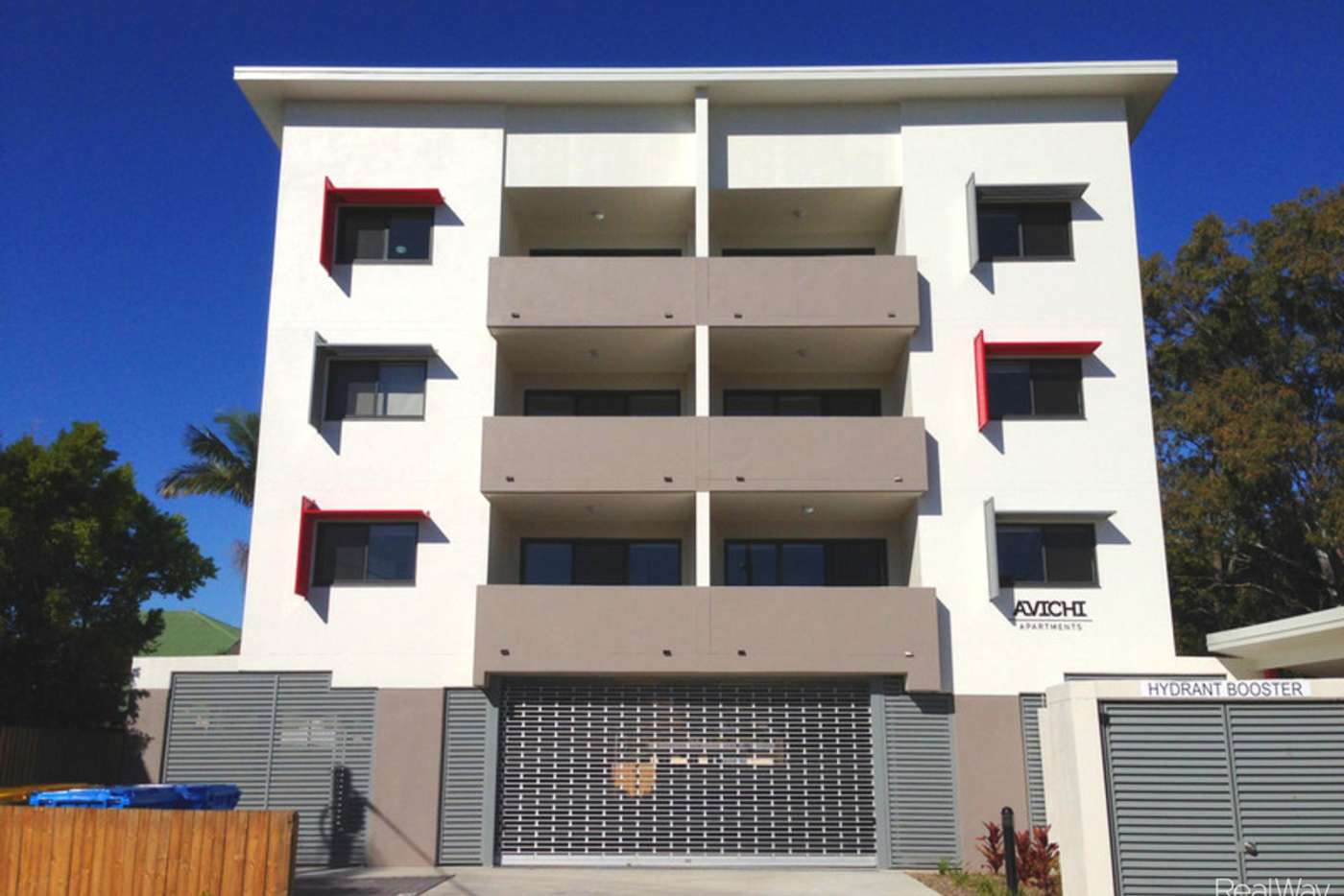 Main view of Homely unit listing, 1/78 Lower King Street, Caboolture QLD 4510
