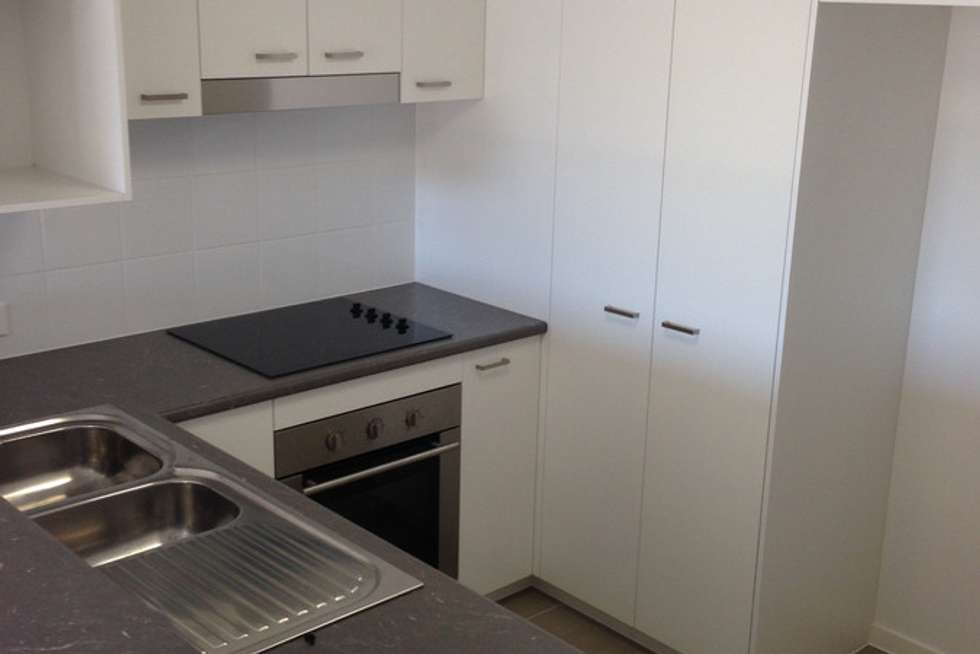 Second view of Homely unit listing, 1/78 Lower King Street, Caboolture QLD 4510