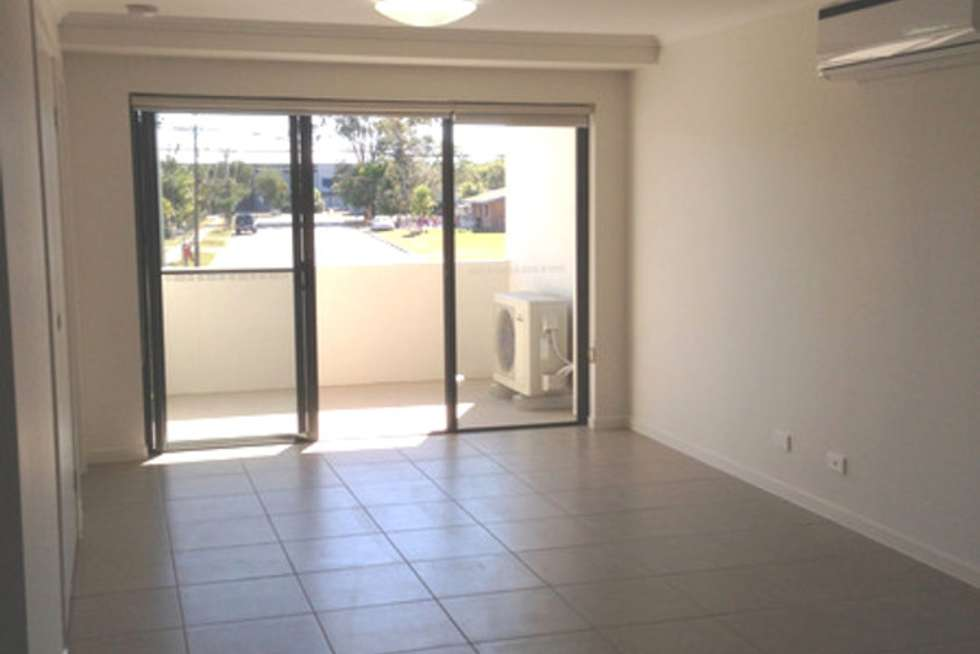 Third view of Homely unit listing, 1/78 Lower King Street, Caboolture QLD 4510