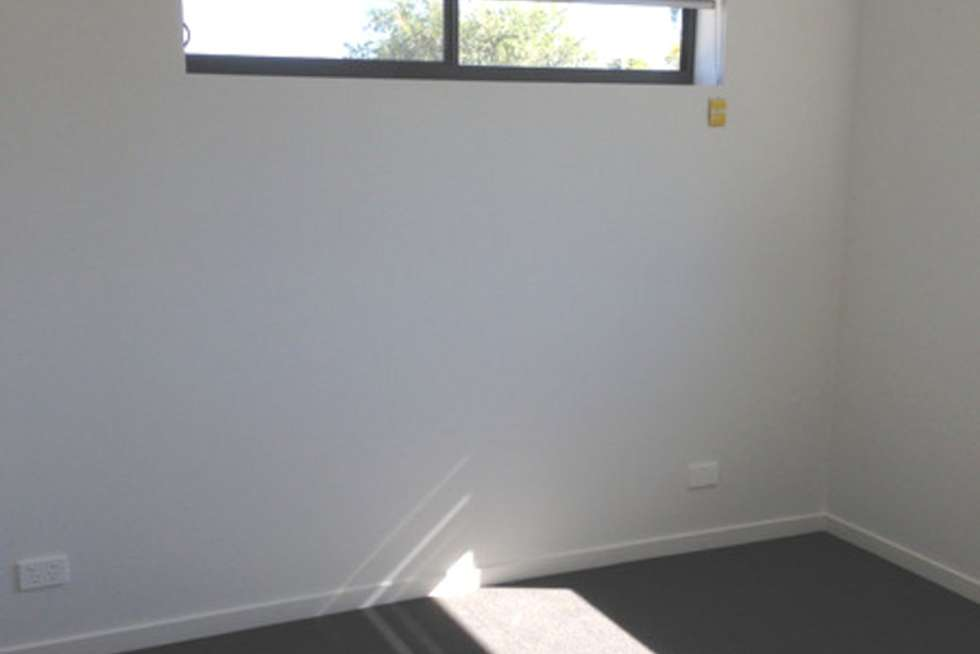 Fourth view of Homely unit listing, 1/78 Lower King Street, Caboolture QLD 4510