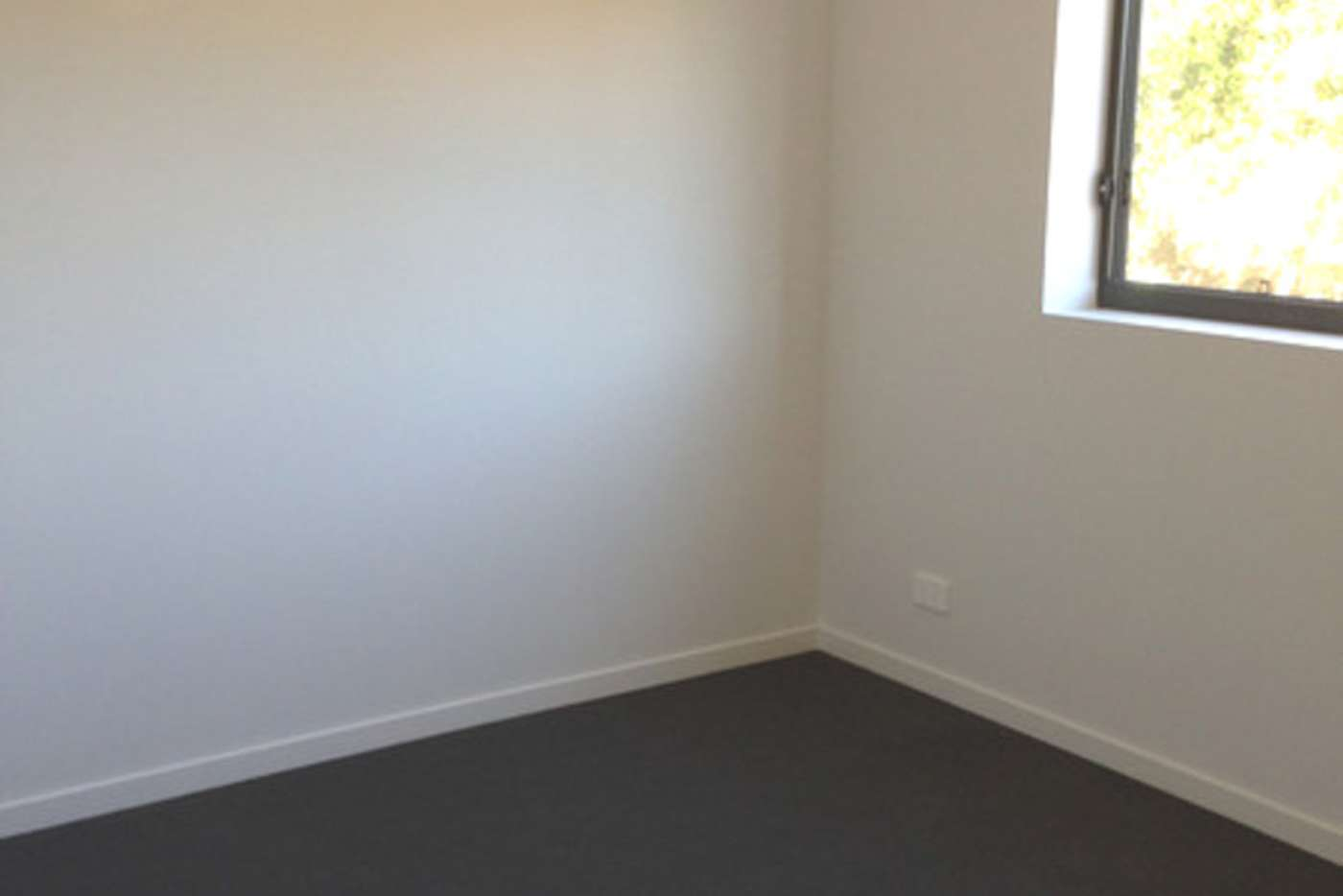 Sixth view of Homely unit listing, 1/78 Lower King Street, Caboolture QLD 4510