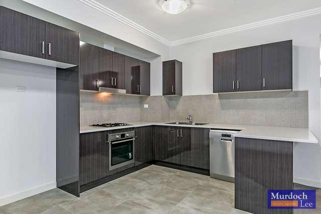 5/223-227 Carlingford Road, Carlingford NSW 2118