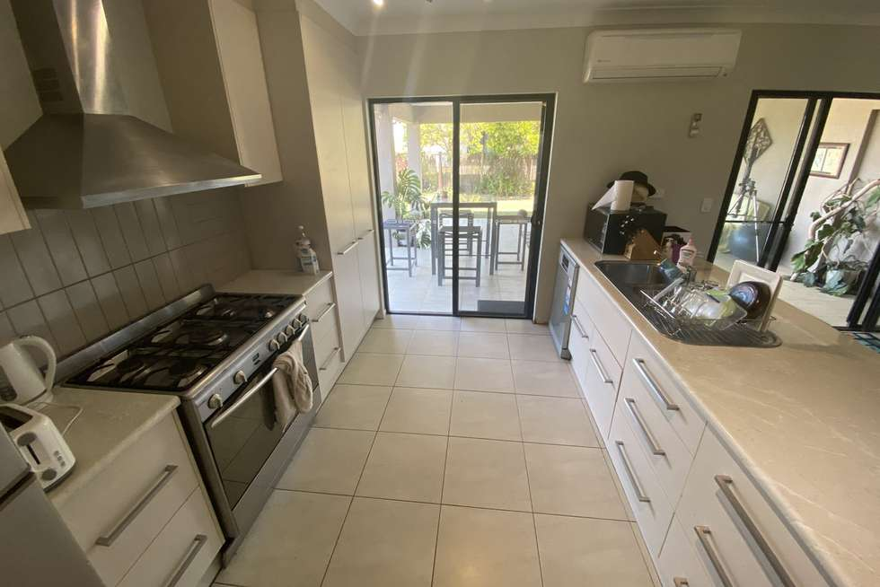 Second view of Homely house listing, 7 Eli Close, Mareeba QLD 4880
