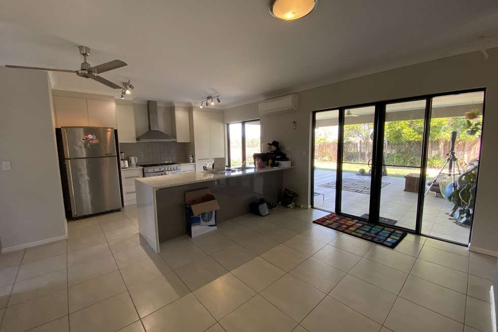 Third view of Homely house listing, 7 Eli Close, Mareeba QLD 4880