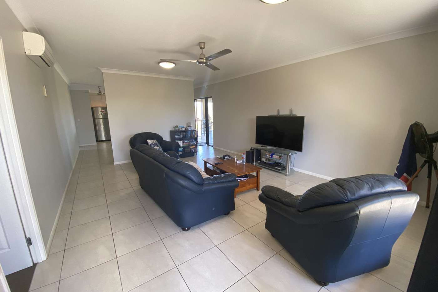 Fifth view of Homely house listing, 7 Eli Close, Mareeba QLD 4880