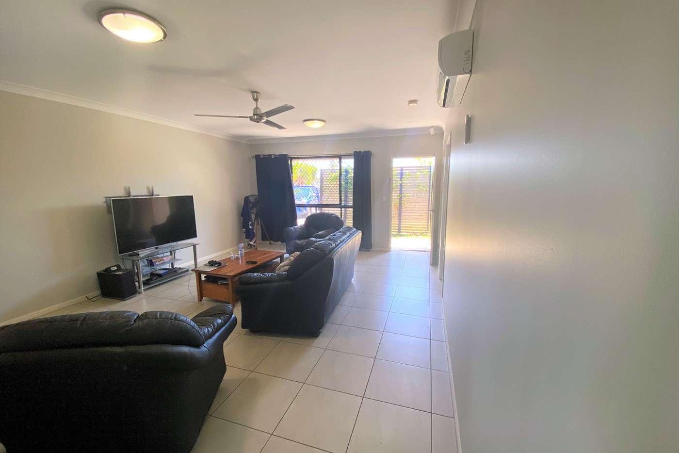 Sixth view of Homely house listing, 7 Eli Close, Mareeba QLD 4880