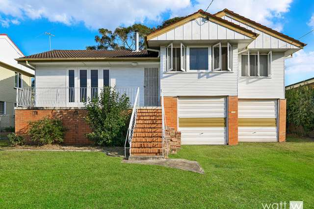 12 Illawong Street, Zillmere QLD 4034