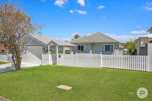 18 Mylne Street, Chermside QLD 4032