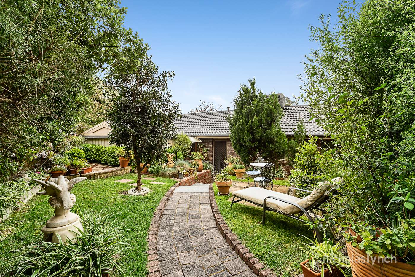 Main view of Homely house listing, 2 Milina Court, Frankston VIC 3199